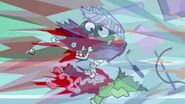 Happy Tree Friends Every death and gory moment (HD) 1080p