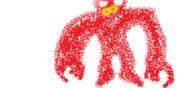 Fire Bobnumber1
