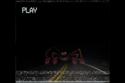 Spider thing.png