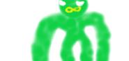Toxic Bobnumber1