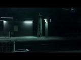 Metro Trenchcoat