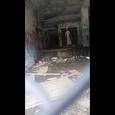 Screenshot 2020-04-29 Trevor Henderson ( trevorhenderson) • Instagram photos and videos