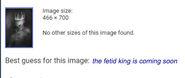 Tumblr inline ped665UMA11qfgpgs 640