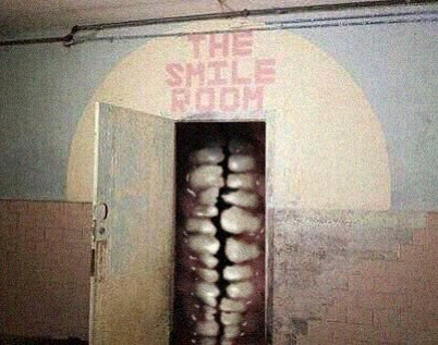 The Smile Room