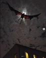 Screenshot 2020-04-17 Trevor Henderson ( trevorhenderson) • Instagram photos and videos(1)