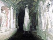 """The Eurydice Despondent"""