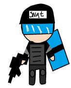 Swatman