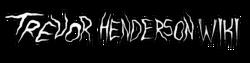 Trevor Henderson Wiki.png