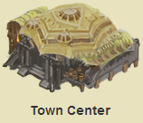 Town Center.png