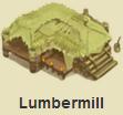 Lumbermill.png