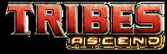 Tribes Ascend Final logo1