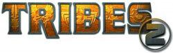 Tribes2Logo.jpg