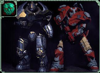 Juggernaut-new.jpg