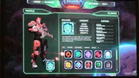 Tribes_Ascend_Gamescom_2011_Exclusive_presentation_Part_1_-_MMO_HD_TV_(720p)