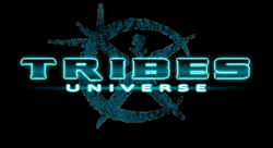 Tribes Universe 1.png