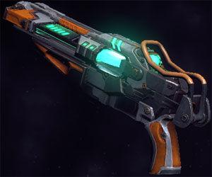Dueling-Spinfusor.jpg