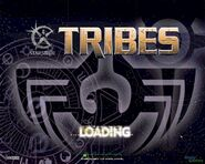 Starsiege Tribes 18