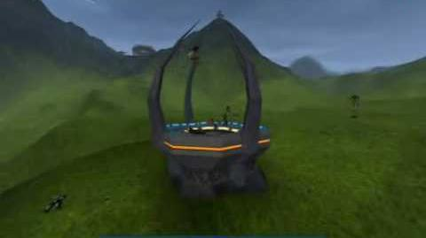 Tribes_2_Classic_R_vs_-IA-_on_Surreal
