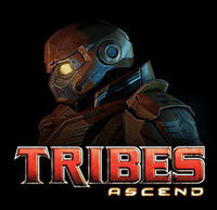 Tribesascendlogo.jpg