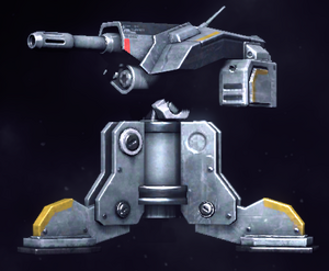 Tcn turret.png