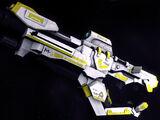 Fusion Mortar Deluxe