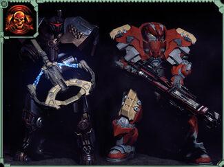 Doom-new.jpg