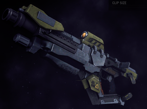 Juggernaut fusion mortar.png