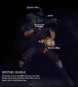 SentinelBundle.jpg
