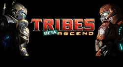 Tribes Ascend 1.png