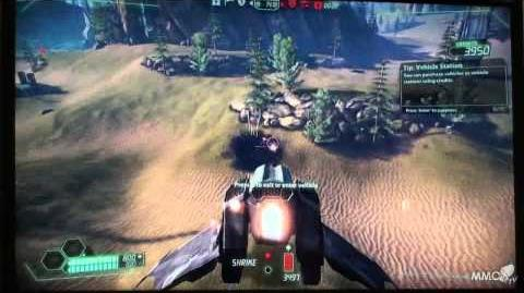Tribes_Ascend_Gamescom_2011_Exclusive_presentation_Part_2_-_MMO_HD_TV_(720p)