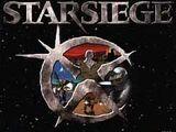 Starsiege