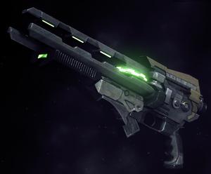 Juggernaut Spinfusor MKD.png
