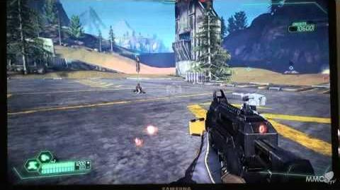 Tribes_Ascend_Gamescom_2011_Exclusive_presentation_Part_3_-_MMO_HD_TV_(720p)