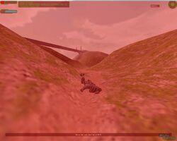 Starsiege Tribes 27.jpg