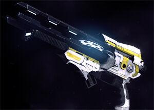 Spinfusor-MK-X.jpg