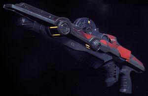 Devastator-Spinfusor.jpg