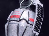 T5 Grenade