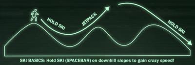 Ski-Jetpack.png
