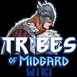 Tribes of Midgard Wiki