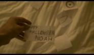 Halloween Symbol2