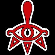 BotW Yiga Clan Logo
