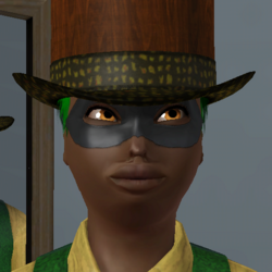Tommy Twiggins face.png