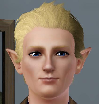 Calix face.png