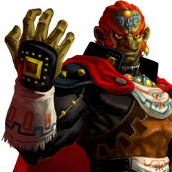 Ganondorf icon.png