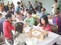 EGC-Kinderturnier1.jpg