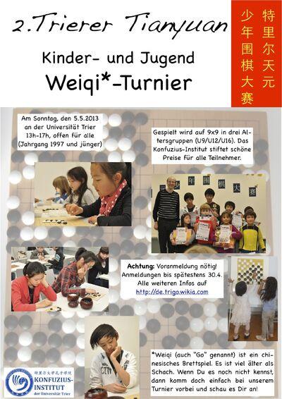 Trierer-Tianyuan.jpg