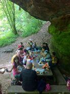 Go-Wanderung-Mai-20121