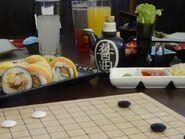 Sushi-Go1