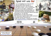 Flyer-Go-AG.jpg