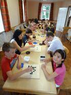 Eltern-Kind-Turnier-2